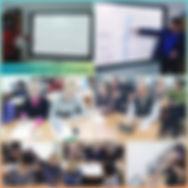CollageMaker.jpg