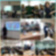 CollageMaker_20191212_230317964.jpg
