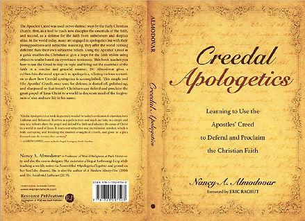 Creedal Apologetics Cover.jpg