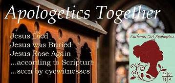 apologetics together logo.jpg