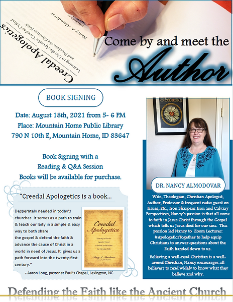 book signing august 18.png