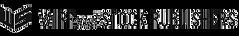 WipfStock-Website2020.png