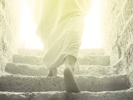 Pitied or Pivotal:  Why the Resurrection Matters