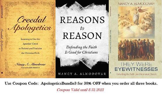 apologetics bundle picture.jpg