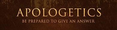 apologetics-2.jpg