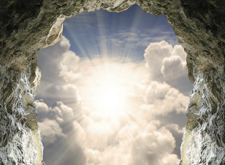 Apologetics with Dr. Almodovar:  #2 Defending the Resurrection w/Evidence