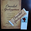 Thumbnail: Creedal Apologetics Bookmark