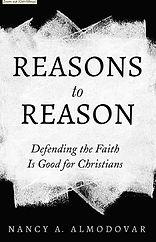 Reasons to Reason Cover 1.jpg