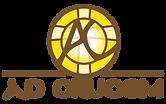 AdCrucem_Logo_4Color_280x_2x.png