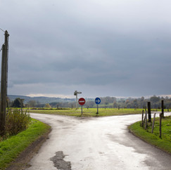 rural11003nb.jpg
