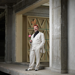 la-gare-_0182nb.jpg
