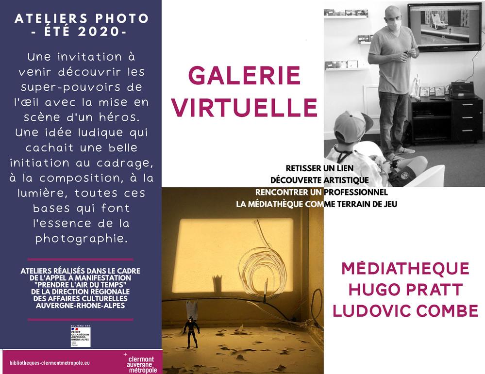 GalerieVirtuelle.jpg