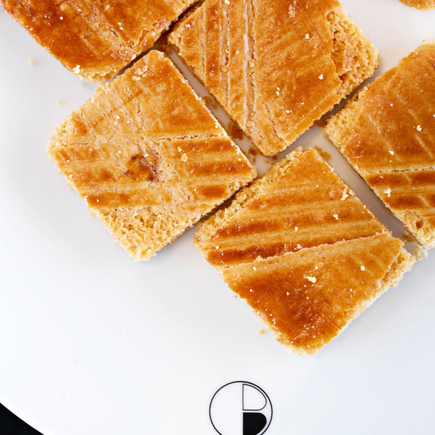 Gastronomie Perpignan