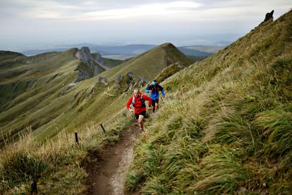 Nature Trail magazine