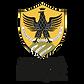 uni l'Aquila.png