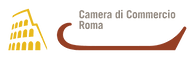 logo_CCIAA.png