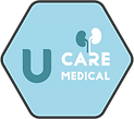 U-Care_Medical_logo vettoriale.png