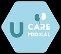 U-Care_Medical_logo vettoriale.png