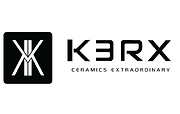k3rx.png