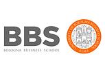 Logo_bbs-02.png