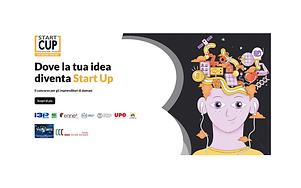 StartCup Piemonte.png