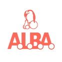 ALBA_logo_red_white_512x512_transparent.