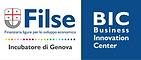 FILSE_logo.png