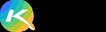 Logo_Kalya.png