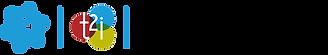logo_t2i-1.png