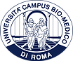 ucbm roma.png
