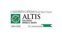 Logo 15° anniversario ALTIS positivo.jpg