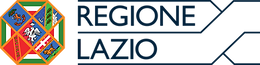 logo_regione_positivo.png