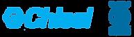 Chiesi Logo + B Corp Logo.png