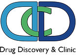 Logo DDC.jpg