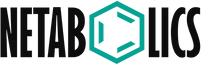 PNI2020-NETABOLICS-Logo-1200x389.png
