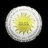 Cassinio logo.png
