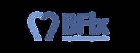 BFix - Logo-01.png