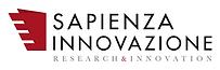 sapienza innovazione 2.png