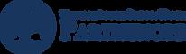 Parthenope-Logo-v3.png