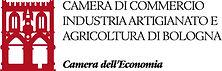 logo_CCIAA_rosso.jpg