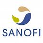 sanofi_logofinto.png