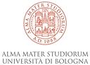 Logo_AlmaMater-01.png