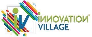 Innovation Village_logo .png