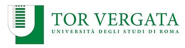 Logo Tor Vergata.png