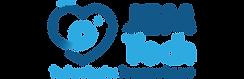 JEMteck_logo1200x389.png