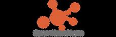 1_logo_1200_389_ScreenNeuroPharm.png