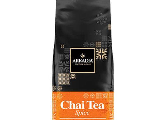 Arkadia Chai Tea (1kg)