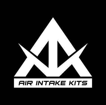 AIR INTAKE KITS
