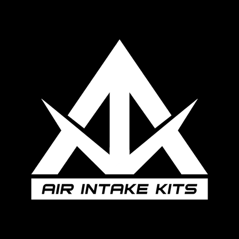 AIR INTAKE KITS
