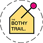 bothy logo softer.png
